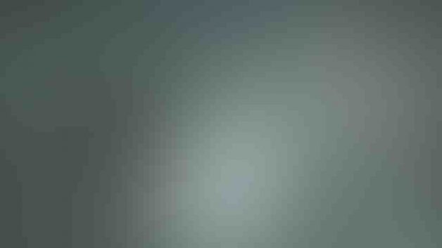 http://simplifiedhomepros.com/wp-content/uploads/2012/01/technology_3_v01-628x353.jpg