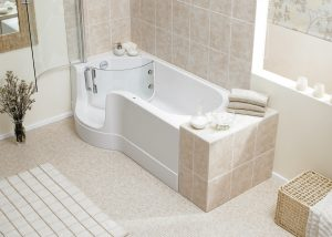 Premier Care Walk In Tub.Premier Care Walk In Baths 1 Senior Walk In Tub Provider